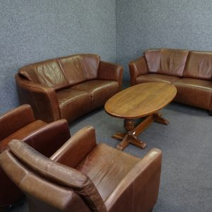 Seater Sets